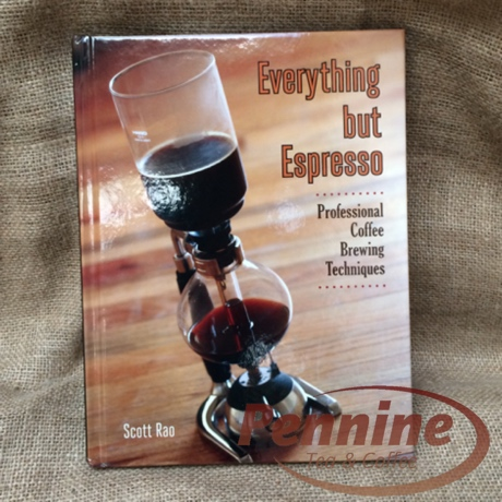 everythingbutespressobook.jpg