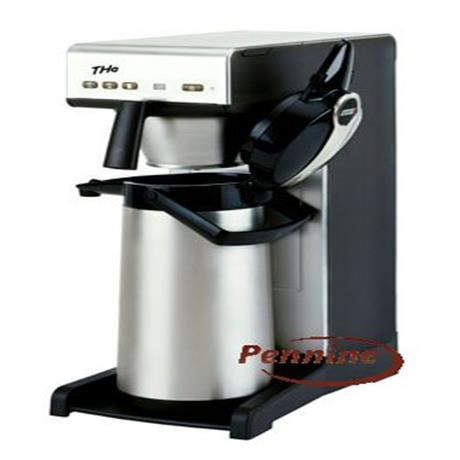 Bravilor Bonamat New Tha Airpot Filter Coffee Machine
